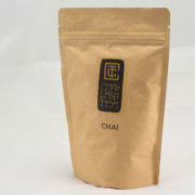 150g-chai-angle