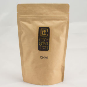 chai-150g-front