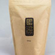 chai-1kg